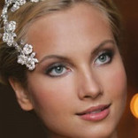 Make Up For Special Occasions