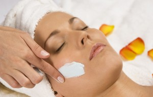 facial-treatment-300x191