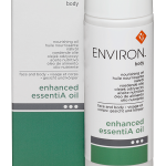Environ Body Enhancing essential oil