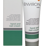 Environ Hand and Nail Cream
