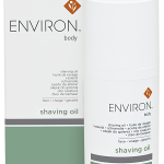 Environ Body Shaving Oil