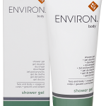 Environ Body Shower Gel