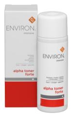 Environ alpha toner