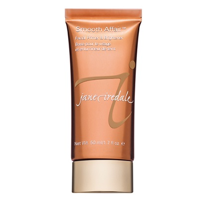 jane iredale smooth affair