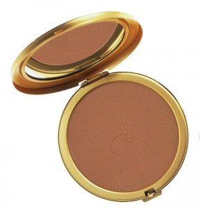 buy jane iredale so bronze