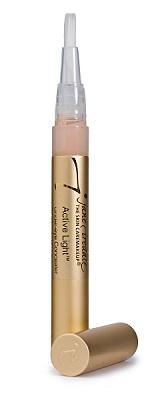 Jane Iredale Active Light