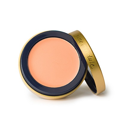 jane iredale enlighten concealer uk