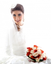 Bridal_Makeup_London