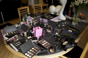 makeup_artist_London