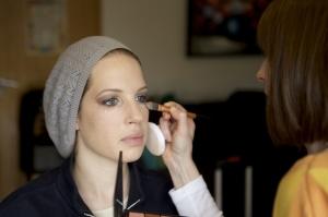 makeup_artist